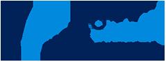 Inglett & Stubbs Logo